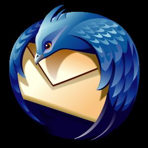 thunderbird_icon
