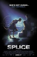 eng_splice_2