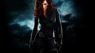 black_widow_1_big